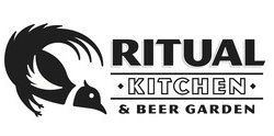 Ritual Logo_Horiz_Black copy 3