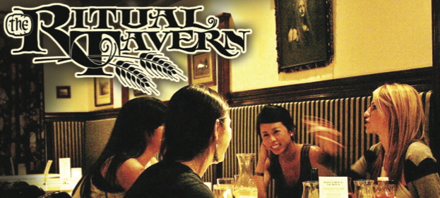 Ritual_Tavern_best_of