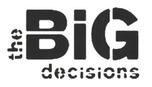 big decisions bluegrass 4