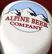 AlpineTapBeerWeek