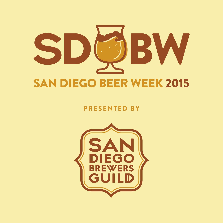 SDBW-2015-logos jpeg