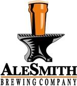 alesmith-logo