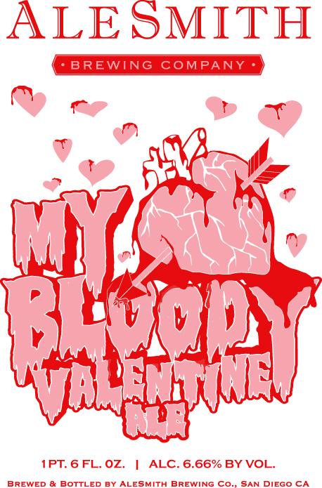 alesmith-my-bloody-valentine