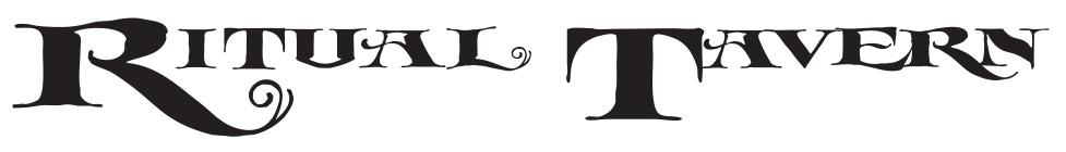 Ritual_Tavern_logo_text