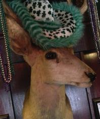 Brians Hat