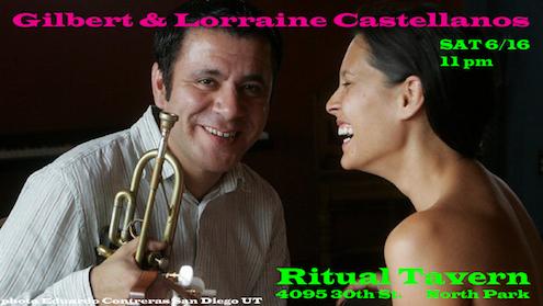 Ritual_Presents_Gilbert_Castellanos