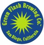 Green Flash Badge