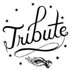TributeBadge