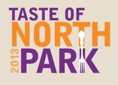 Taste of North Park